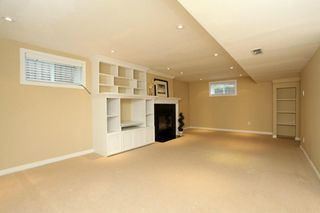 Photo 11: 1475 Bridge Rd in : 1020 - WO West FRH for sale (Oakville)  : MLS®# OM2056389