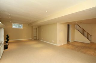 Photo 12: 1475 Bridge Rd in : 1020 - WO West FRH for sale (Oakville)  : MLS®# OM2056389