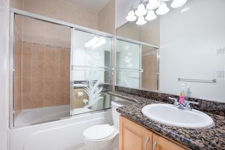 Photo 13: 7845 FRASER STREET in Vancouver: South Vancouver House 1/2 Duplex for sale (Vancouver East)  : MLS®# R2320801