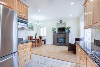 Photo 11: 7845 FRASER STREET in Vancouver: South Vancouver House 1/2 Duplex for sale (Vancouver East)  : MLS®# R2320801
