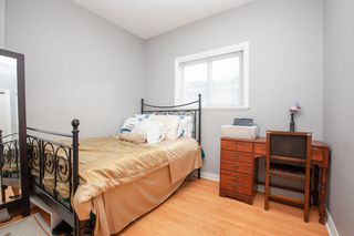 Photo 14: 7845 FRASER STREET in Vancouver: South Vancouver House 1/2 Duplex for sale (Vancouver East)  : MLS®# R2320801