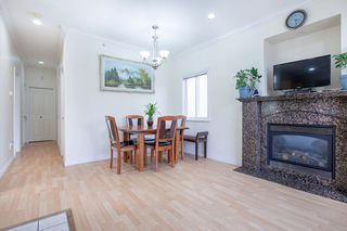 Photo 8: 7845 FRASER STREET in Vancouver: South Vancouver House 1/2 Duplex for sale (Vancouver East)  : MLS®# R2320801