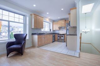 Photo 9: 7845 FRASER STREET in Vancouver: South Vancouver House 1/2 Duplex for sale (Vancouver East)  : MLS®# R2320801