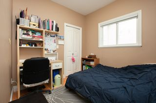 Photo 15: 7845 FRASER STREET in Vancouver: South Vancouver House 1/2 Duplex for sale (Vancouver East)  : MLS®# R2320801