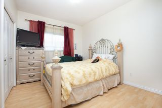 Photo 12: 7845 FRASER STREET in Vancouver: South Vancouver House 1/2 Duplex for sale (Vancouver East)  : MLS®# R2320801