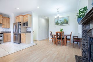 Photo 7: 7845 FRASER STREET in Vancouver: South Vancouver House 1/2 Duplex for sale (Vancouver East)  : MLS®# R2320801
