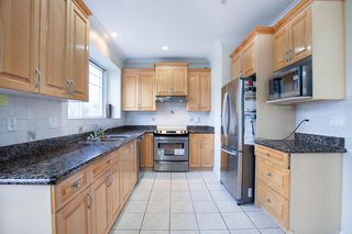 Photo 10: 7845 FRASER STREET in Vancouver: South Vancouver House 1/2 Duplex for sale (Vancouver East)  : MLS®# R2320801