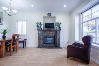 Photo 5: 7845 FRASER STREET in Vancouver: South Vancouver House 1/2 Duplex for sale (Vancouver East)  : MLS®# R2320801