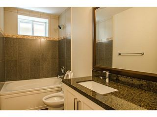 Photo 11: 314 W 26TH STREET in North Vancouver: Upper Lonsdale House for sale : MLS®# R2359287