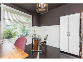 Photo 10: 17436 1ST Avenue in Surrey: Pacific Douglas House for sale (South Surrey White Rock)  : MLS®# R2396116