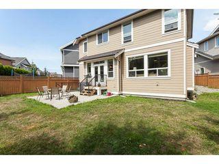 Photo 19: 17436 1ST Avenue in Surrey: Pacific Douglas House for sale (South Surrey White Rock)  : MLS®# R2396116