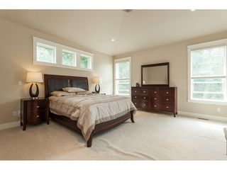 Photo 11: 17436 1ST Avenue in Surrey: Pacific Douglas House for sale (South Surrey White Rock)  : MLS®# R2396116