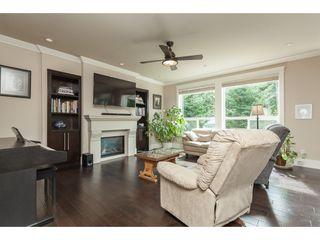 Photo 3: 17436 1ST Avenue in Surrey: Pacific Douglas House for sale (South Surrey White Rock)  : MLS®# R2396116