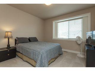Photo 15: 17436 1ST Avenue in Surrey: Pacific Douglas House for sale (South Surrey White Rock)  : MLS®# R2396116