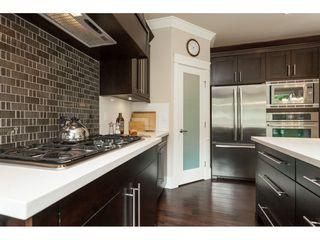 Photo 7: 17436 1ST Avenue in Surrey: Pacific Douglas House for sale (South Surrey White Rock)  : MLS®# R2396116