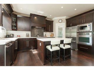Photo 6: 17436 1ST Avenue in Surrey: Pacific Douglas House for sale (South Surrey White Rock)  : MLS®# R2396116