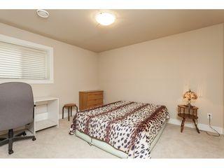 Photo 18: 17436 1ST Avenue in Surrey: Pacific Douglas House for sale (South Surrey White Rock)  : MLS®# R2396116