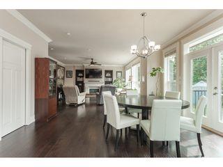 Photo 9: 17436 1ST Avenue in Surrey: Pacific Douglas House for sale (South Surrey White Rock)  : MLS®# R2396116