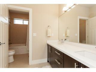 Photo 16: 17436 1ST Avenue in Surrey: Pacific Douglas House for sale (South Surrey White Rock)  : MLS®# R2396116
