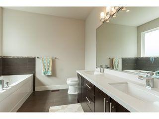 Photo 13: 17436 1ST Avenue in Surrey: Pacific Douglas House for sale (South Surrey White Rock)  : MLS®# R2396116
