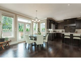 Photo 5: 17436 1ST Avenue in Surrey: Pacific Douglas House for sale (South Surrey White Rock)  : MLS®# R2396116