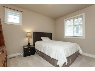 Photo 14: 17436 1ST Avenue in Surrey: Pacific Douglas House for sale (South Surrey White Rock)  : MLS®# R2396116