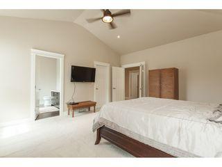 Photo 12: 17436 1ST Avenue in Surrey: Pacific Douglas House for sale (South Surrey White Rock)  : MLS®# R2396116