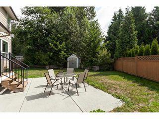 Photo 2: 17436 1ST Avenue in Surrey: Pacific Douglas House for sale (South Surrey White Rock)  : MLS®# R2396116