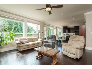 Photo 4: 17436 1ST Avenue in Surrey: Pacific Douglas House for sale (South Surrey White Rock)  : MLS®# R2396116