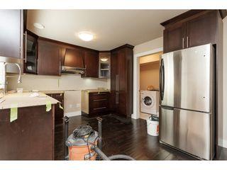 Photo 17: 17436 1ST Avenue in Surrey: Pacific Douglas House for sale (South Surrey White Rock)  : MLS®# R2396116