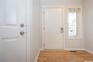 Photo 2: 2 110 Banyan Crescent in Saskatoon: Briarwood Residential for sale : MLS®# SK785267