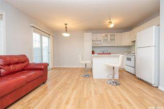 Photo 7: 2 110 Banyan Crescent in Saskatoon: Briarwood Residential for sale : MLS®# SK785267