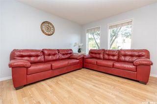 Photo 4: 2 110 Banyan Crescent in Saskatoon: Briarwood Residential for sale : MLS®# SK785267