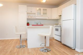Photo 9: 2 110 Banyan Crescent in Saskatoon: Briarwood Residential for sale : MLS®# SK785267
