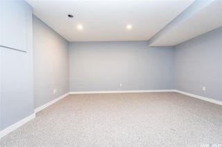 Photo 31: 2 110 Banyan Crescent in Saskatoon: Briarwood Residential for sale : MLS®# SK785267