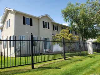 Photo 38: 2 110 Banyan Crescent in Saskatoon: Briarwood Residential for sale : MLS®# SK785267