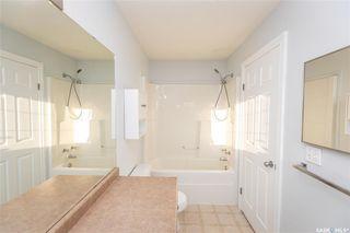 Photo 20: 2 110 Banyan Crescent in Saskatoon: Briarwood Residential for sale : MLS®# SK785267