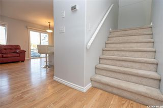 Photo 16: 2 110 Banyan Crescent in Saskatoon: Briarwood Residential for sale : MLS®# SK785267
