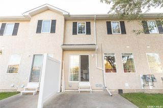 Photo 35: 2 110 Banyan Crescent in Saskatoon: Briarwood Residential for sale : MLS®# SK785267