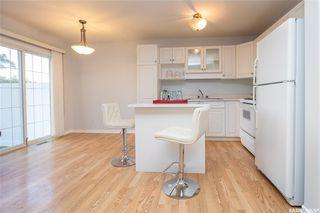 Photo 13: 2 110 Banyan Crescent in Saskatoon: Briarwood Residential for sale : MLS®# SK785267