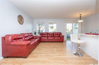 Photo 6: 2 110 Banyan Crescent in Saskatoon: Briarwood Residential for sale : MLS®# SK785267