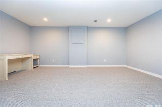 Photo 28: 2 110 Banyan Crescent in Saskatoon: Briarwood Residential for sale : MLS®# SK785267