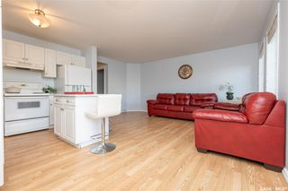 Photo 8: 2 110 Banyan Crescent in Saskatoon: Briarwood Residential for sale : MLS®# SK785267