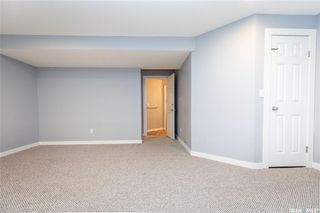 Photo 30: 2 110 Banyan Crescent in Saskatoon: Briarwood Residential for sale : MLS®# SK785267
