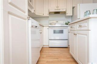 Photo 11: 2 110 Banyan Crescent in Saskatoon: Briarwood Residential for sale : MLS®# SK785267