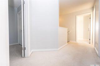 Photo 22: 2 110 Banyan Crescent in Saskatoon: Briarwood Residential for sale : MLS®# SK785267