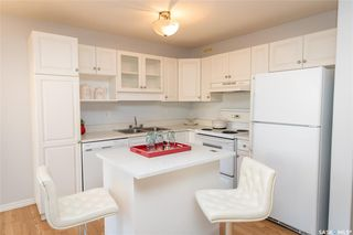Photo 10: 2 110 Banyan Crescent in Saskatoon: Briarwood Residential for sale : MLS®# SK785267