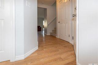 Photo 3: 2 110 Banyan Crescent in Saskatoon: Briarwood Residential for sale : MLS®# SK785267