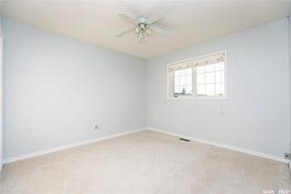 Photo 17: 2 110 Banyan Crescent in Saskatoon: Briarwood Residential for sale : MLS®# SK785267