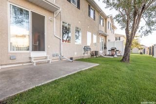 Photo 36: 2 110 Banyan Crescent in Saskatoon: Briarwood Residential for sale : MLS®# SK785267